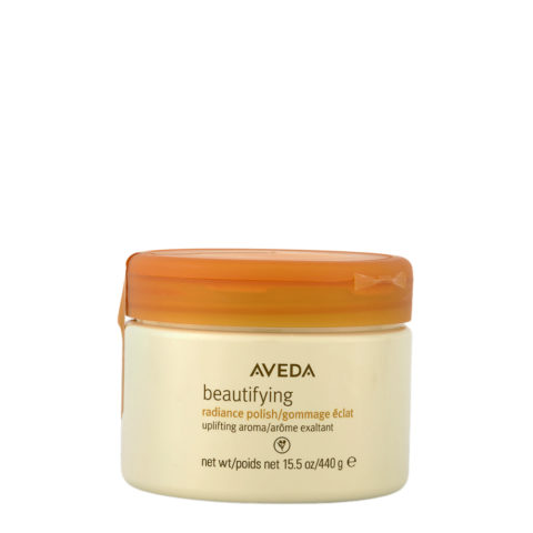 Aveda Bodycare Beautifying Radiance Polish 440gr
