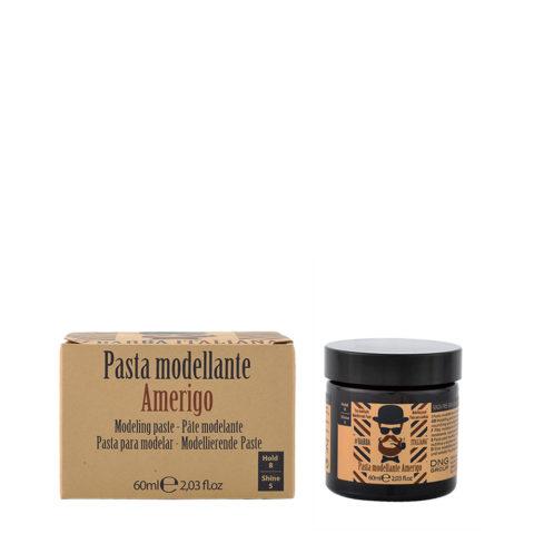 Barba Italiana Modellierpaste Amerigo 60ml