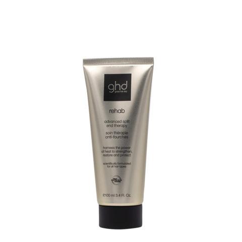 Ghd Rehab - Advanced Split end Therapy 100ml