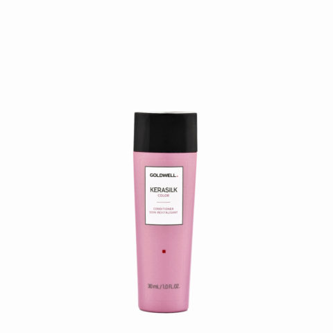 Goldwell Kerasilk Color Conditioner 30ml