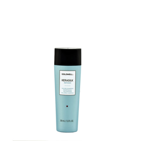Goldwell Kerasilk RePower Volume Shampoo 30ml