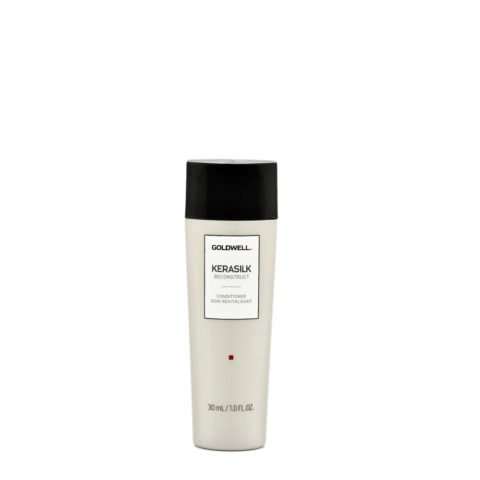 Goldwell Kerasilk Reconstruct Conditioner 30ml