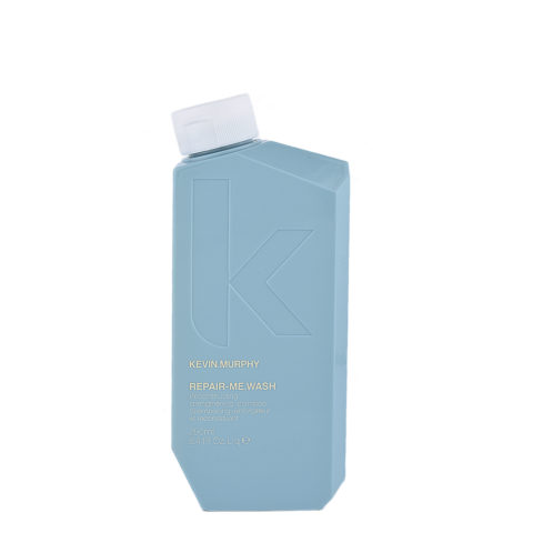 Kevin Murphy Shampoo Repair me wash 250ml