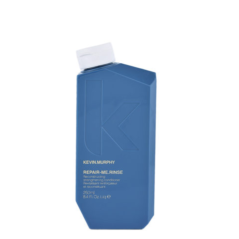 Kevin Murphy Conditioner Repair me rinse 250ml -