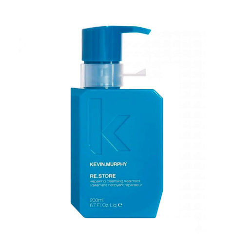 Kevin Murphy Treatments Re.Store 200ml