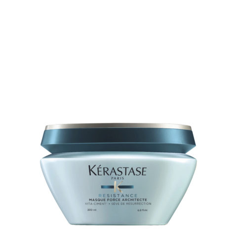 Kerastase Résistance Masque Force Architecte 200ml - Rekonstruktionsmaske