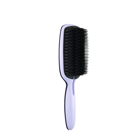 Tangle Teezer Blow Styling Full Paddle Purple - für mittlere bis lange Haare