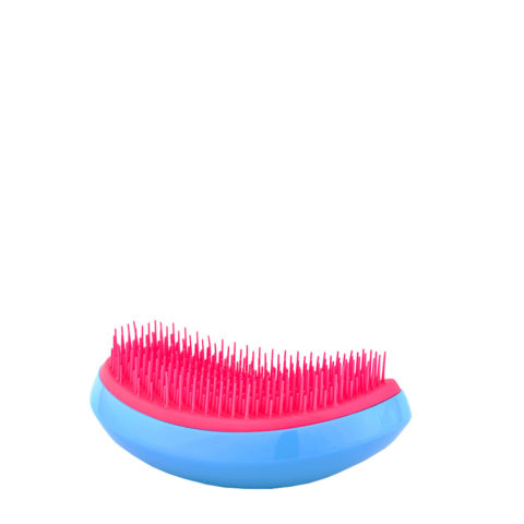 Tangle Teezer Salon Elite Blue Blush - für nasses und trockenes Haar