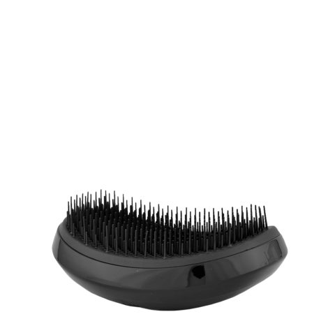 Tangle Teezer Salon Elite Midnight Black - für nasses und trockenes Haar