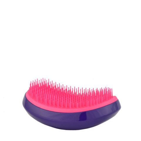 Tangle Teezer Salon Elite Purple Crush - Haarbürste