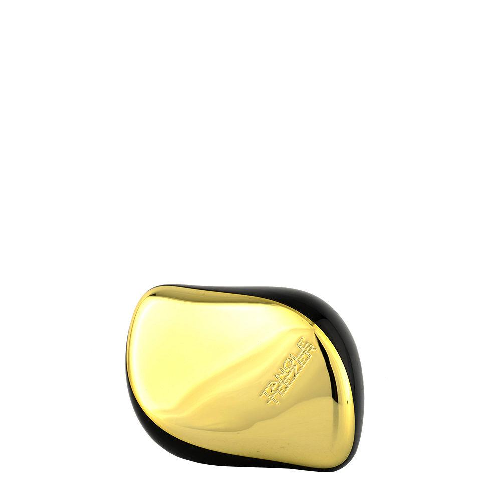 Tangle Teezer Compact Styler Gold Rush - Haarbürste