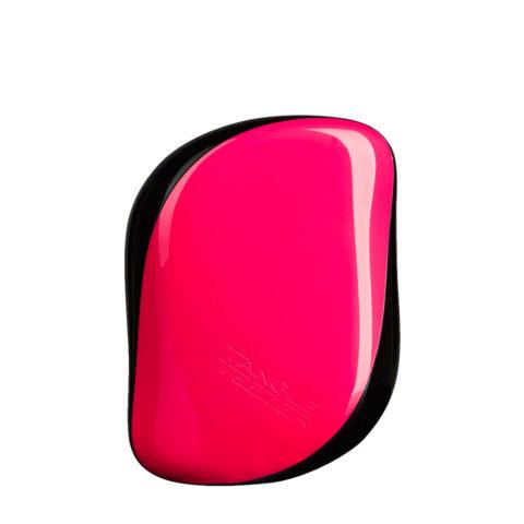 Tangle Teezer Compact Styler Pink Sizzle - Haarbürste
