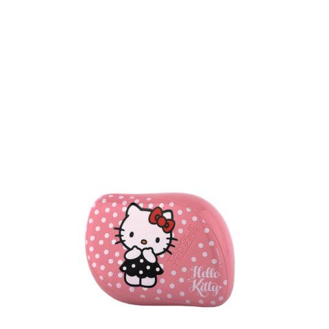 Tangle Teezer Compact Styler Hello Kitty Rosa - Haarbürste