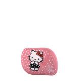 Tangle Teezer Compact Styler Hello Kitty Rosa - Entwirrungsbürste