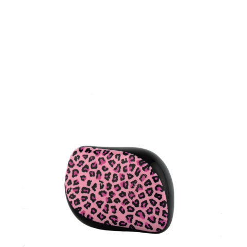 Tangle Teezer Compact Styler Pink Kitty - Haarbürste