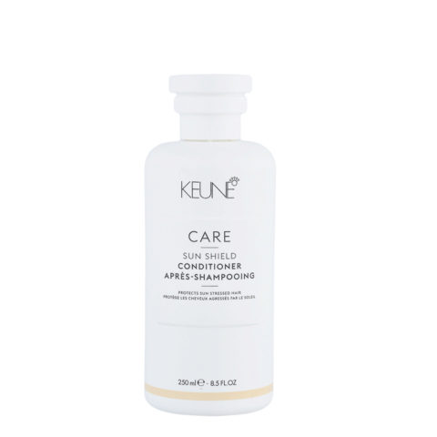 Keune Care Line Sun Shield Conditioner 250ml - für sonnengestresstes Haar