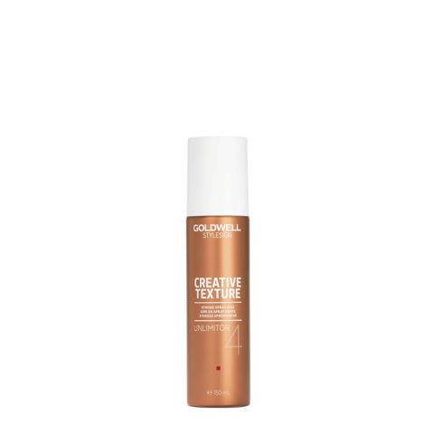 Goldwell Stylesign Texture Unlimitor 150ml