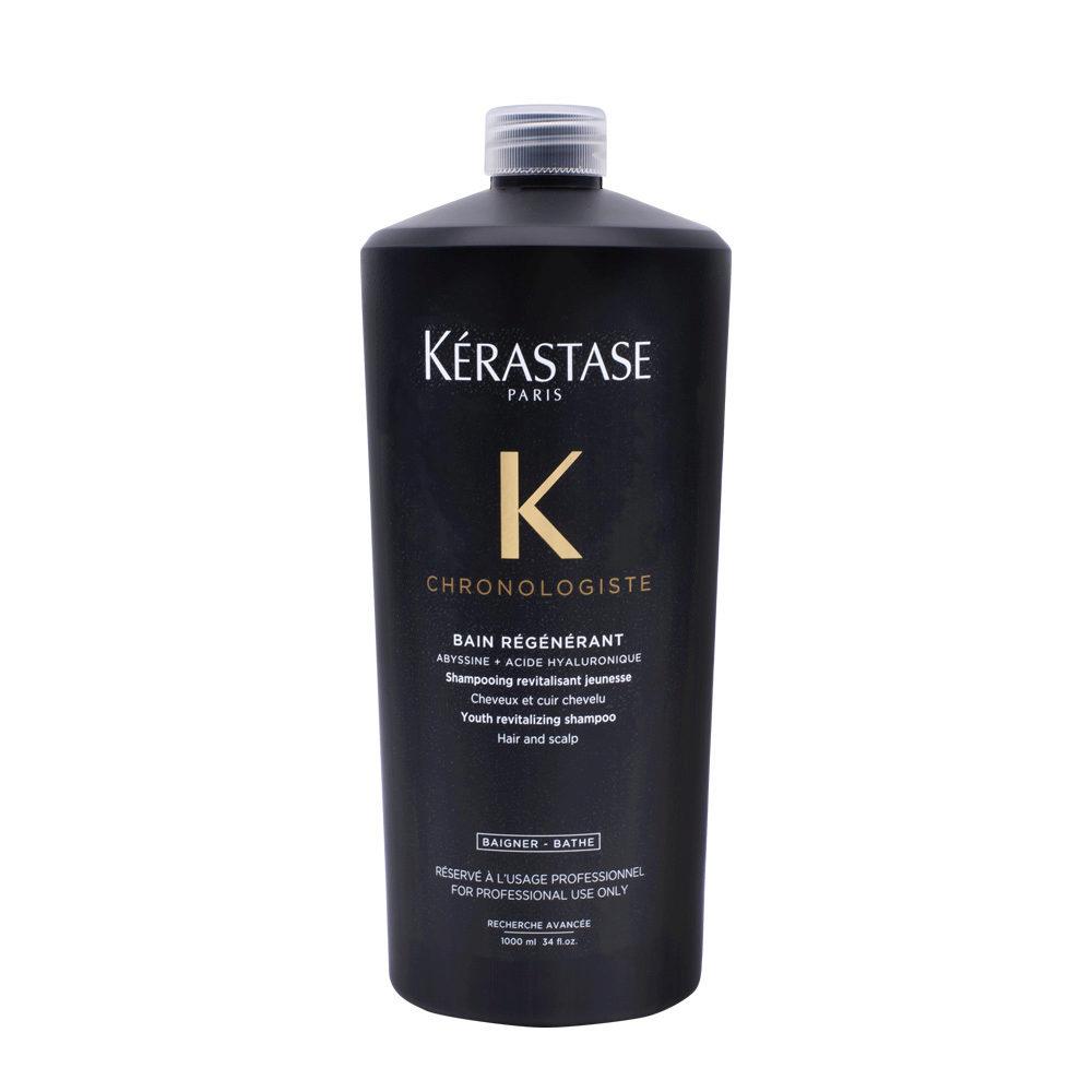 Kerastase Chronologiste Revitalisierendes Shampoo 1000ml