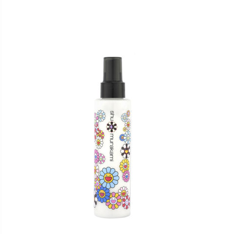 Shu Uemura Essence absolue Murakami Wonder Worker 150ml Limited edition