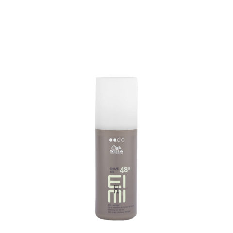 Wella EIMI Shape Me 48h, 150ml
