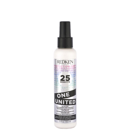 Redken One United All in one spray 150ml