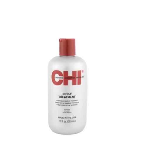 CHI Infra Treatment 355ml - Schutzbehandlung