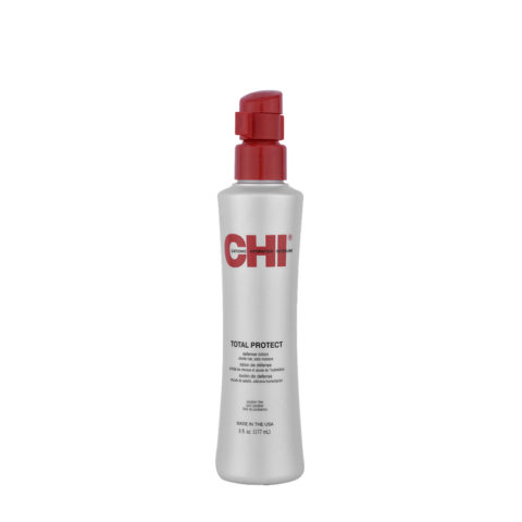 CHI Infra Total Protect 177ml - Feuchtigkteis Treatment