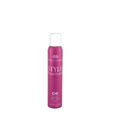 CHI Miss Universe Spotlight Shine Spray 150gr