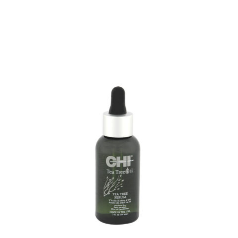 CHI Tea Tree Oil Tea Tree Serum 59ml
