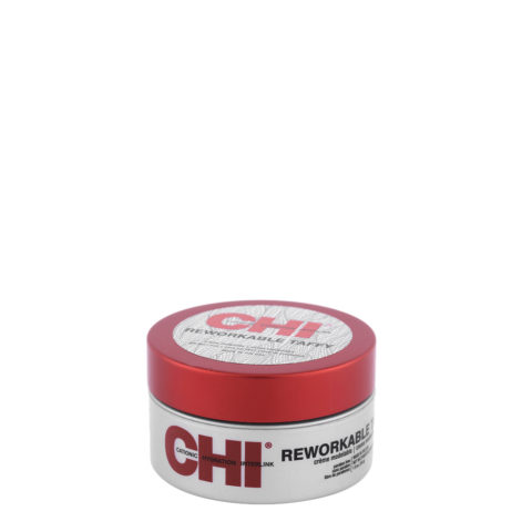 CHI Styling and Finish Reworkable Taffy 54gr