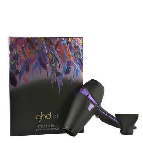GHD Haartrockner Air Wanderlust Collection Limited Ed.