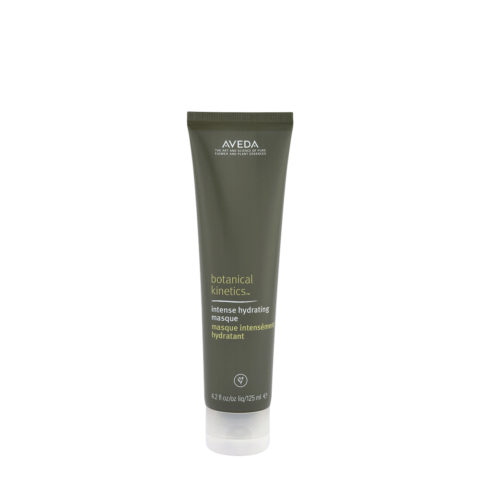 Aveda Botanical Kinetics Intensive Hydrating Masque 125ml