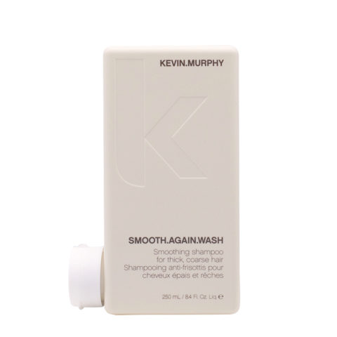 Kevin Murphy Shampoo Smooth Again 250ml