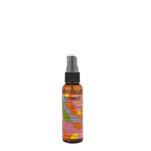 amika: Styling Bombshell Blow Up Spray 59,14ml