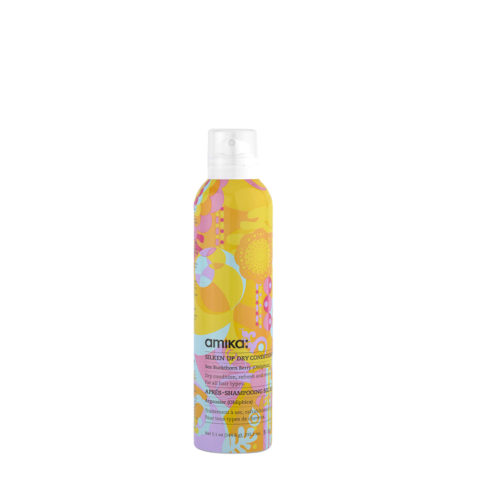 amika: Styling Silken Up Dry Conditioner 233,2ml - Feuchtigkeit Trockenbalsam