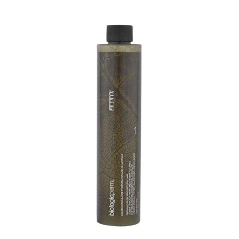Previa Biologicperm Duftende lockenlotion 250ml - natürliche haare