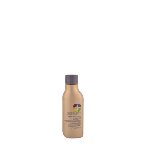 Pureology Super Smooth Conditioner 50ml