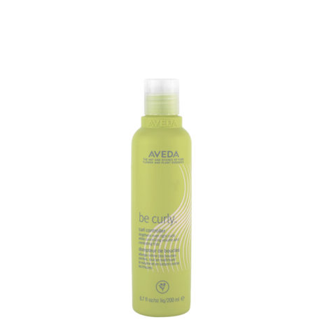 Aveda Be Curly Curl Controller 200ml - Volumen Kontrolle und Anti-Frizz Effekt