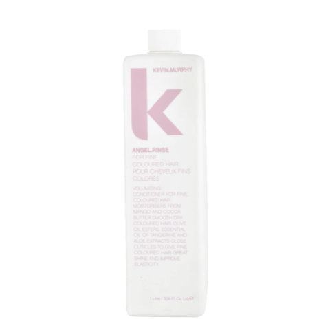 Kevin murphy Conditioner angel rinse 1000ml