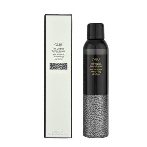 Oribe The Cleanse Clarifying Shampoo 200ml - Tiefenreinigung Shampoo