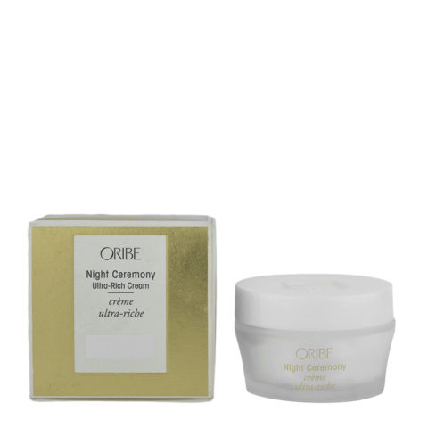Oribe Night Ceremony Ultra-Rich Cream 50ml