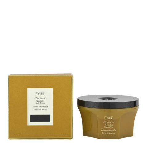 Oribe Côte d'Azur Restorative Body Crème 175ml Körpercrème