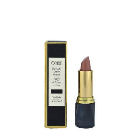 Oribe Lip Lust Cream Lipstick The Nude 3gr