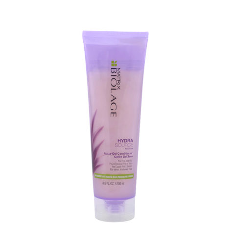 Biolage Hydrasource Aqua-Gel Conditioner 250ml