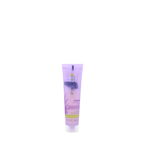 Matrix Biolage Hydrasource Aqua-Gel Conditioner 30ml