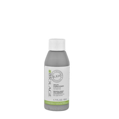 Matrix Biolage RAW Uplift Conditioner 50ml