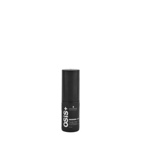 Schwarzkopf Osis Session Label Powder Cloud 8gr -  Texturpulver Spray
