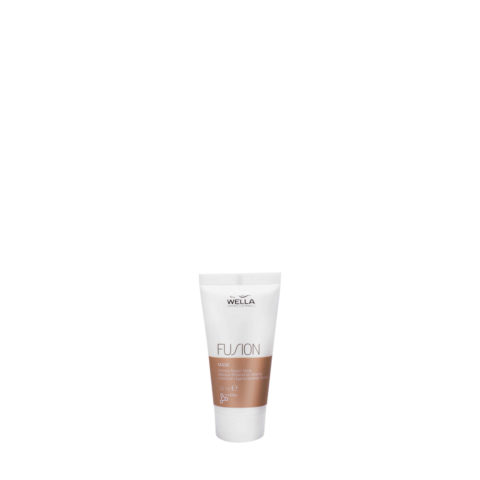 Wella Fusion Mask 30ml - intensive regenerierende maske