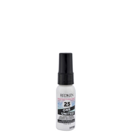 Redken One United All in one spray 30ml
