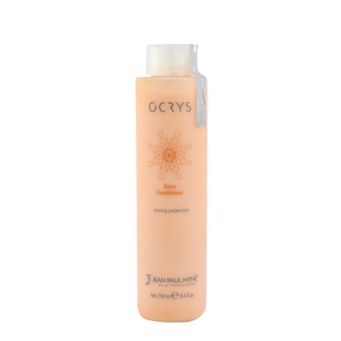 Jean Paul Mynè Ocrys Deva Conditioner 250ml